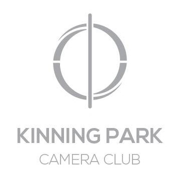 kinning_park_camera_club_logo