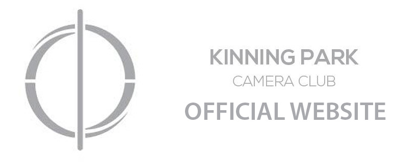 kinning_park_camera_club_website