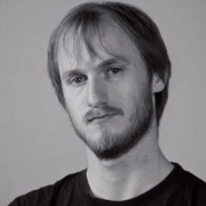 Stuart Dreghorn headshot 2008