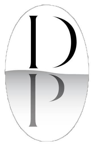 DP Logo Clean