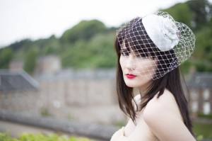 5 top tips for portrait photography dreghorn photography