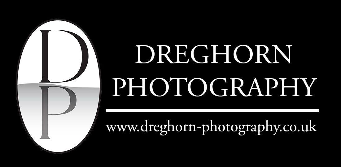 dreghorn photography studio banner - photography studio glasgow