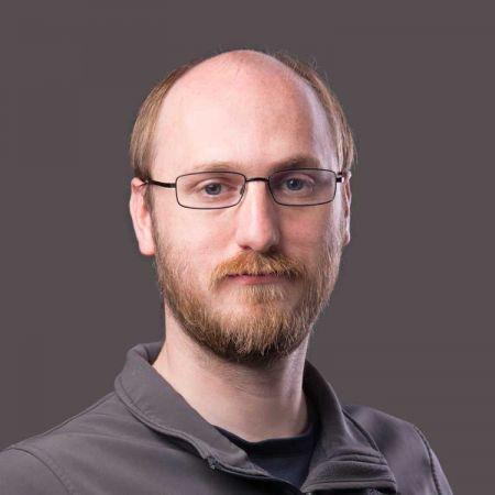 Stuart-Dreghorn--Headshot