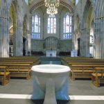 TeresaLavery_St Andrew's Cathedral (1)