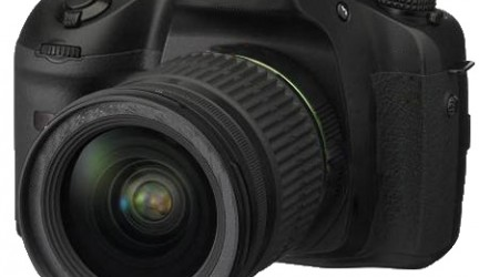 Buyers Guide: Cameras