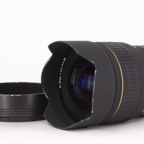Lens_Sigma 15-30mm