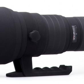 Lens_Sigma 300-800mm