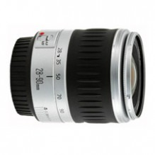 Canon EF 28-90mm