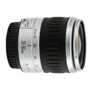 Lens_canon_28-90usm_ii