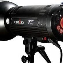 Lencarta ElitePro 300 mk1