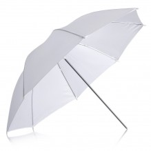 Umbrella – 2m diameter shoot-through