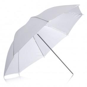 Studio_2m umbrella