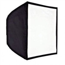 Softbox – Square (60×60)