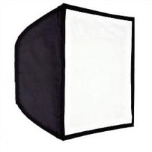 Softbox – Square (60×60)