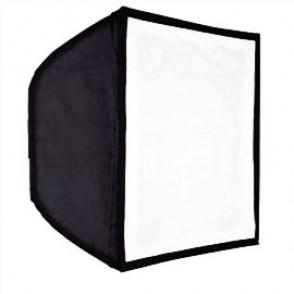 Studio_SquareSoftbox60cm