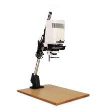 Enlarger – Meopta Axomat B&W
