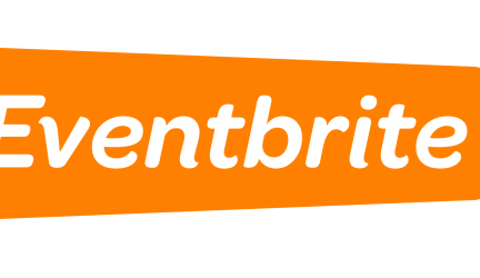 A bright new future with Eventbrite