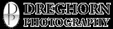 Dreghorn Photography